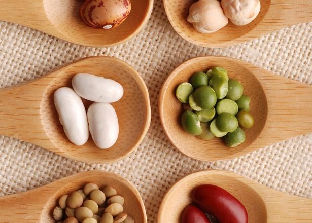 Conosci il tuo fabbisogno proteico