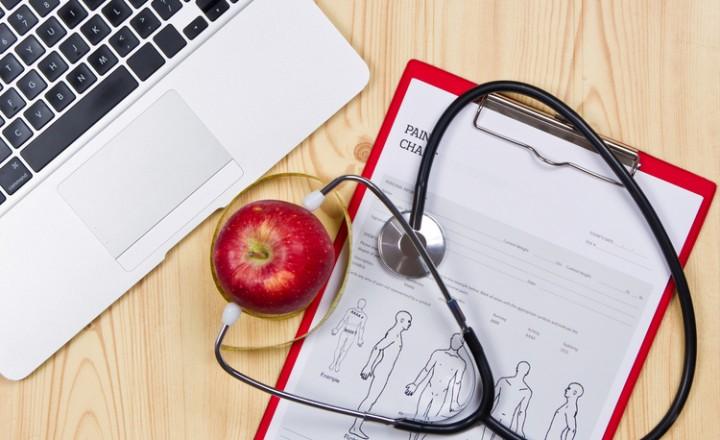 Schemi dietetici