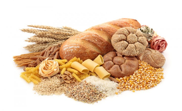 Conoscere i carboidrati