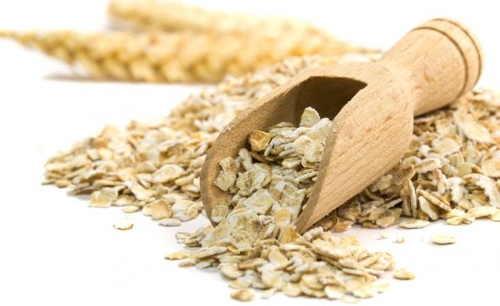 Più fibre nella tua alimentazione