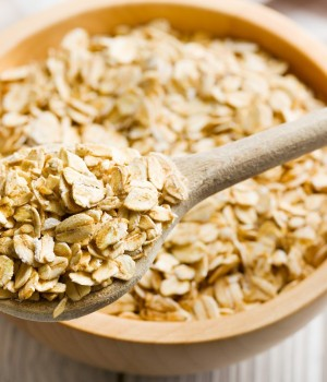 Perché inserire più fibre nella propria alimentazione
